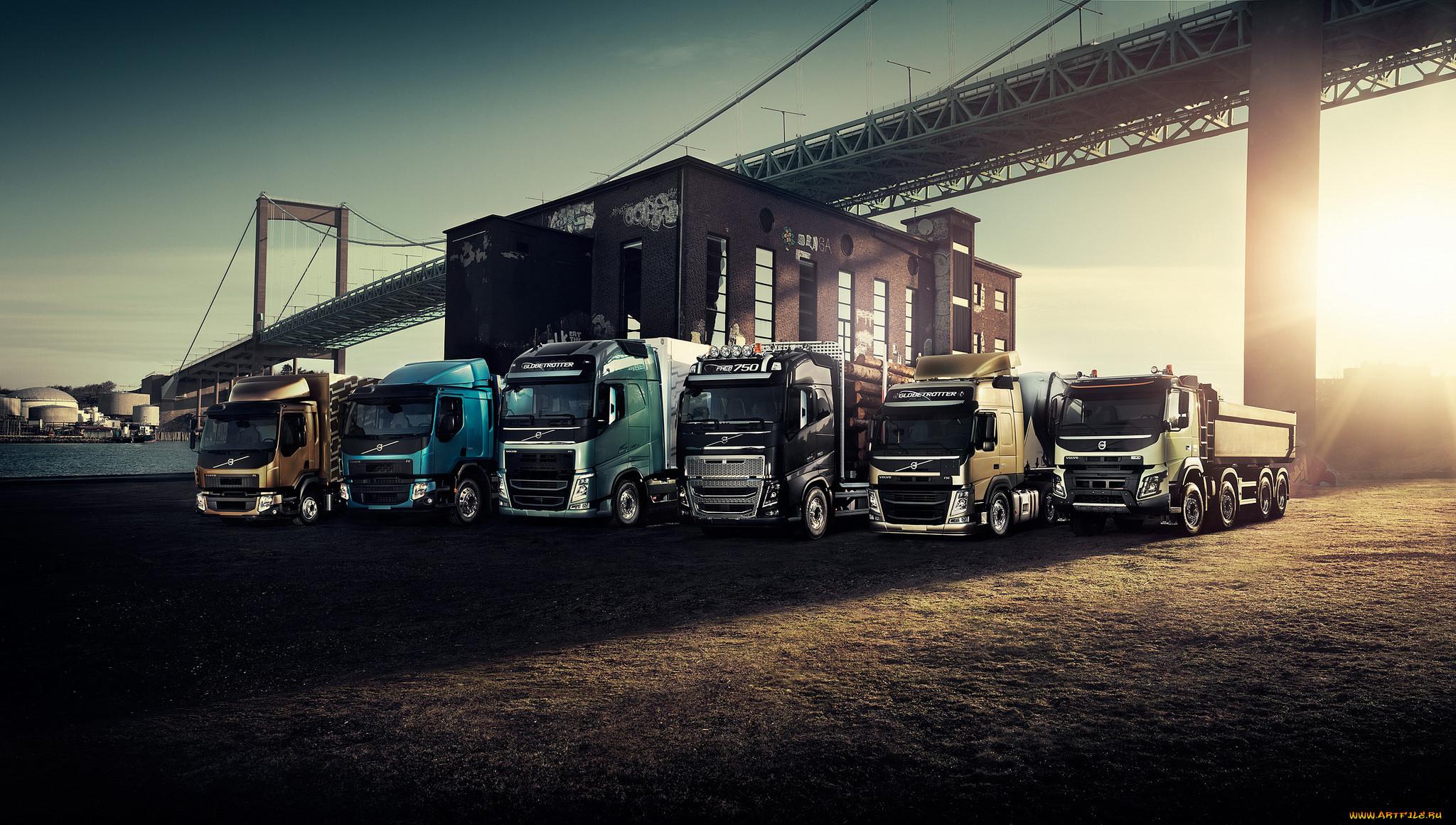 грузовики фото высокого разрешения видов эпиляции особенно